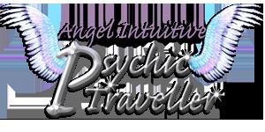 Psychic Traveller